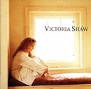 Cry Wolf/Victoria Shaw