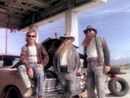 Gimme All Your Lovin [From Eliminator - Collector's Edition]/ZZ Top
