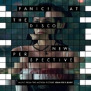 New Perspective/Panic At The Disco