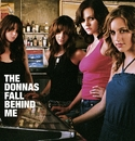 Fall Behind Me/The Donnas