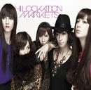 ホライズン/HI LOCKATION MARKETS