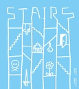 STAIRS(歌詞付)/RIP SLYME