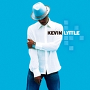 Turn Me On (video) featuring Spraga Benz/Kevin Lyttle