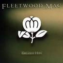 As Long As You Follow/FLEETWOOD MAC