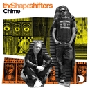 Chime/The Shapeshifters