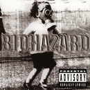How It Is/Biohazard