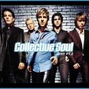 Why Pt. 2/Collective Soul