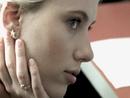 Falling Down (Single Video)/Scarlett Johansson
