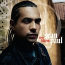 Ever Blazin'/Sean Paul