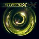 The Only/Static-X