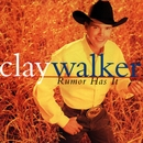 Then What?/Clay Walker