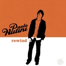 Rewind/Paolo Nutini