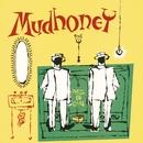 Blinding Sun/Mudhoney