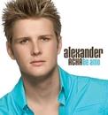 Te amo/Alexander Acha