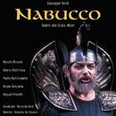 Nabucco (La Scala) - Ch 15 - Salgo Già Del Trono Aurato (Extract)/Teatro alla Scala