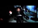All N My Grill/Missy Elliott