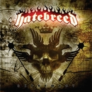 To The Threshold/Hatebreed