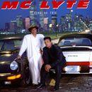 Cappucino/Mc Lyte