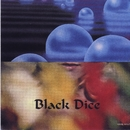 Kokomo/Black Dice