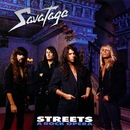 Jesus Saves/Savatage