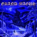 Hammer Of The North/Grand Magus