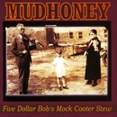 No Song III/Mudhoney