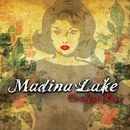 One Last Kiss/Madina Lake