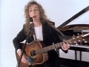 That's The Easy Part/Beth Nielsen Chapman