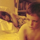 Debonair/The Afghan Whigs