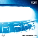 Time Is Running Out (video)/Muse