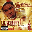Head Bussa [Revised Video]/The King Of Crunk & BME Recordings Present: Lil Scrappy & Trillville