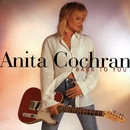I Could Love A Man Like That/Anita Cochran
