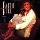 But I Will/Faith Hill