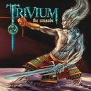 To The Rats/Trivium