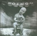 Insanity/Oingo Boingo