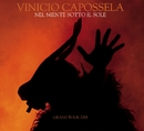 Lanterne rosse (video live)/Vinicio Capossela