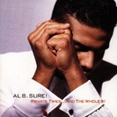 Misunderstanding/Al B. Sure!