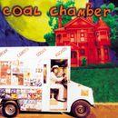 Loco/Coal Chamber