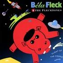 Turtle Rock (Video)/Bela Fleck