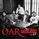 Love And Memories/O.A.R.