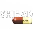 Pacifier/Shihad