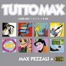 Eccoti (new 2005)/Max Pezzali / 883