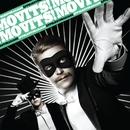 Äppelknyckarjazz/Movits!