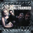 Fiend/Coal Chamber