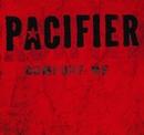 Comfort Me/Pacifier