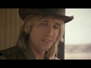 End Of The Line/Traveling Wilburys