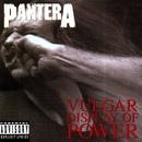 Mouth For War/Pantera