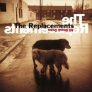 When It Began/The Replacements