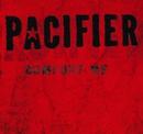 Comfort Me (w/ SFX)/Pacifier