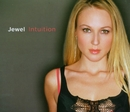 Intuition (video)/Jewel
